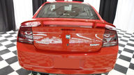 2007 Dodge Charger SRT-8 6.1L HEMI presented as lot T192 at St. Charles, IL 2011 - thumbail image3
