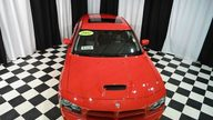 2007 Dodge Charger SRT-8 6.1L HEMI presented as lot T192 at St. Charles, IL 2011 - thumbail image4