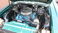 1971 Oldsmobile 442 455/335 HP, Automatic presented as lot T194 at St. Charles, IL 2011 - thumbail image7