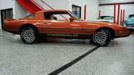 1980 Pontiac Firebird Formula 4.9L, Automatic presented as lot T197 at St. Charles, IL 2011 - thumbail image2