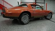 1980 Pontiac Firebird Formula 4.9L, Automatic presented as lot T197 at St. Charles, IL 2011 - thumbail image3