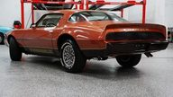 1980 Pontiac Firebird Formula 4.9L, Automatic presented as lot T197 at St. Charles, IL 2011 - thumbail image4