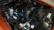1980 Pontiac Firebird Formula 4.9L, Automatic presented as lot T197 at St. Charles, IL 2011 - thumbail image8