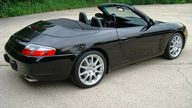 2001 Porsche 911 Carrera Convertible presented as lot T203 at St. Charles, IL 2011 - thumbail image2