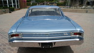 1966 Chevrolet Chevelle SS 396/360 HP, 4-Speed presented as lot T204 at St. Charles, IL 2011 - thumbail image5