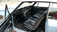 1966 Chevrolet Chevelle SS 396/360 HP, 4-Speed presented as lot T204 at St. Charles, IL 2011 - thumbail image7