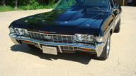 1968 Chevrolet Impala SS Replica presented as lot T208 at St. Charles, IL 2011 - thumbail image4