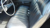 1972 Ford Ranchero 351 CI, Automatic presented as lot T211 at St. Charles, IL 2011 - thumbail image4