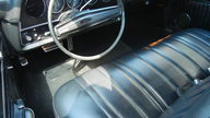 1972 Ford Ranchero 351 CI, Automatic presented as lot T211 at St. Charles, IL 2011 - thumbail image5