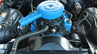 1972 Ford Ranchero 351 CI, Automatic presented as lot T211 at St. Charles, IL 2011 - thumbail image6