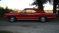 1967 Chevrolet Chevelle 396/375 HP, Automatic presented as lot T212 at St. Charles, IL 2011 - thumbail image3