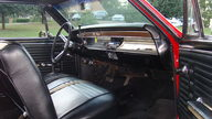 1967 Chevrolet Chevelle 396/375 HP, Automatic presented as lot T212 at St. Charles, IL 2011 - thumbail image6