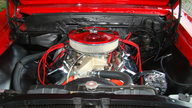 1967 Chevrolet Chevelle 396/375 HP, Automatic presented as lot T212 at St. Charles, IL 2011 - thumbail image7