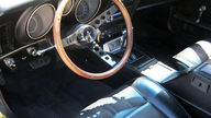 1973 Ford Mustang Convertible 351 CI, Automatic presented as lot T215 at St. Charles, IL 2011 - thumbail image4