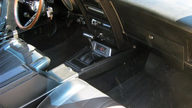1973 Ford Mustang Convertible 351 CI, Automatic presented as lot T215 at St. Charles, IL 2011 - thumbail image5