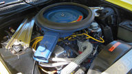 1973 Ford Mustang Convertible 351 CI, Automatic presented as lot T215 at St. Charles, IL 2011 - thumbail image7