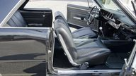 1965 Pontiac GTO 2-Door Hardtop 389 CI, 4-Speed presented as lot T219 at St. Charles, IL 2011 - thumbail image6