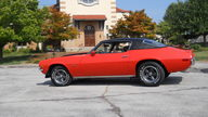 1970 Chevrolet Camaro Z28 350 CI, 5-Speed presented as lot T227 at St. Charles, IL 2011 - thumbail image3