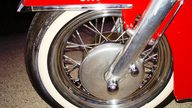1948 Harley-Davidson  presented as lot T229 at St. Charles, IL 2011 - thumbail image6