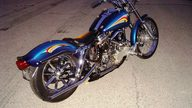 1949 Harley-Davidson  presented as lot T230 at St. Charles, IL 2011 - thumbail image4
