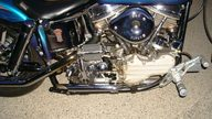 1949 Harley-Davidson  presented as lot T230 at St. Charles, IL 2011 - thumbail image5