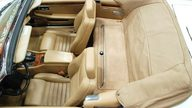 1992 Jaguar XJS Convertible 5.3L, Automatic presented as lot T235 at St. Charles, IL 2011 - thumbail image5