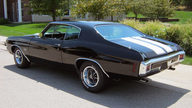 1970 Chevrolet Chevelle SS 454/360 HP presented as lot T240 at St. Charles, IL 2011 - thumbail image3