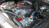 1970 Chevrolet Chevelle SS 454/360 HP presented as lot T240 at St. Charles, IL 2011 - thumbail image7