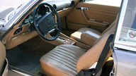 1987 Mercedes-Benz 560SL Convertible presented as lot T241 at St. Charles, IL 2011 - thumbail image2
