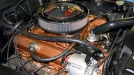 1967 Oldsmobile 442 Convertible 400/350 HP, 4-Speed presented as lot T242 at St. Charles, IL 2011 - thumbail image4