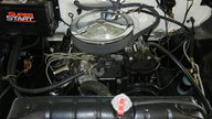 1960 Ford F100 Pickup 351 CI, Automatic presented as lot T247 at St. Charles, IL 2011 - thumbail image7