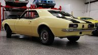 1968 Chevrolet Camaro 350 CI, Automatic presented as lot T252 at St. Charles, IL 2011 - thumbail image4