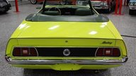 1972 Ford Mustang Convertible 250 CI, 3-Speed presented as lot T254 at St. Charles, IL 2011 - thumbail image4