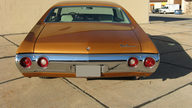 1972 Chevrolet Chevelle 2-Door Hardtop 350 CI, Automatic presented as lot T256 at St. Charles, IL 2011 - thumbail image2
