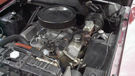 1969 Ford Torino 428 CI, Automatic presented as lot T261 at St. Charles, IL 2011 - thumbail image4