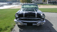 1956 Pontiac Chieftain 316/192 HP, Automatic presented as lot T263 at St. Charles, IL 2011 - thumbail image2