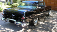 1956 Pontiac Chieftain 316/192 HP, Automatic presented as lot T263 at St. Charles, IL 2011 - thumbail image3