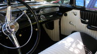 1956 Pontiac Chieftain 316/192 HP, Automatic presented as lot T263 at St. Charles, IL 2011 - thumbail image6