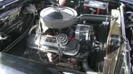 1956 Pontiac Chieftain 316/192 HP, Automatic presented as lot T263 at St. Charles, IL 2011 - thumbail image8