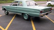 1967 Plymouth Belvedere I Coupe 440 CI, Automatic presented as lot T267 at St. Charles, IL 2011 - thumbail image2