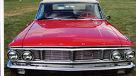 1964 Ford Galaxie 500 Convertible 289 CI, Automatic presented as lot T271 at St. Charles, IL 2011 - thumbail image2