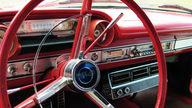 1964 Ford Galaxie 500 Convertible 289 CI, Automatic presented as lot T271 at St. Charles, IL 2011 - thumbail image5