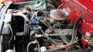 1964 Ford Galaxie 500 Convertible 289 CI, Automatic presented as lot T271 at St. Charles, IL 2011 - thumbail image7