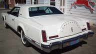 1979 Lincoln Mark V Collector Edition 400 CI, Automatic presented as lot T272 at St. Charles, IL 2011 - thumbail image3