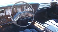1979 Lincoln Mark V Collector Edition 400 CI, Automatic presented as lot T272 at St. Charles, IL 2011 - thumbail image5