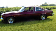 1979 Chevrolet Nova 305 CI, Automatic presented as lot T275 at St. Charles, IL 2011 - thumbail image2