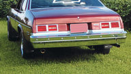 1979 Chevrolet Nova 305 CI, Automatic presented as lot T275 at St. Charles, IL 2011 - thumbail image3