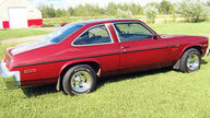 1979 Chevrolet Nova 305 CI, Automatic presented as lot T275 at St. Charles, IL 2011 - thumbail image4
