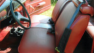1979 Chevrolet Nova 305 CI, Automatic presented as lot T275 at St. Charles, IL 2011 - thumbail image5