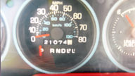 1979 Chevrolet Nova 305 CI, Automatic presented as lot T275 at St. Charles, IL 2011 - thumbail image7